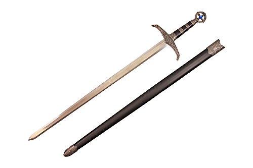 Wuu Jau K-5517 Robin Hood Sword, 38