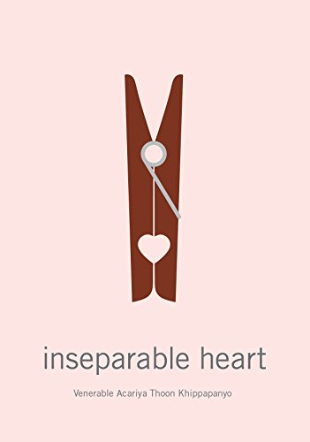 Inseparable Heart