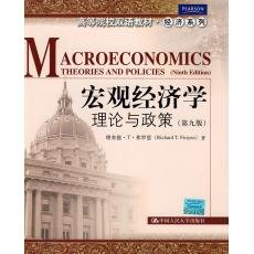 Download Theories and Policies of Macroeconomics book pdf | audio id
