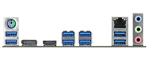 ASRock X570 Phantom Gaming 4 ATX AM4 Motherboard