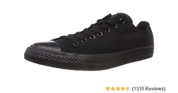 3172c1390068 Amazon.com  Converse Chuck Taylor All Star Core Ox  Converse  Shoes