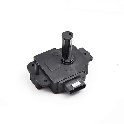 22204-42011 MAF Sensors Air Flow Meter Sensor For 92-96 Lexus SC400 4.0L 1UZFE Toyota Soarer 22204 42011 2220442011