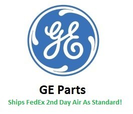 GE WJ35X10172 Parts Power Cord