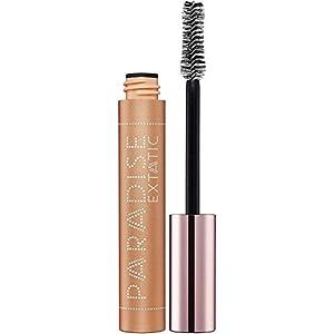 L'Oréal Paris – Lash Paradise – Mascara Volume et Longueur – Couleur : Noir (01) – 6.4 ml
