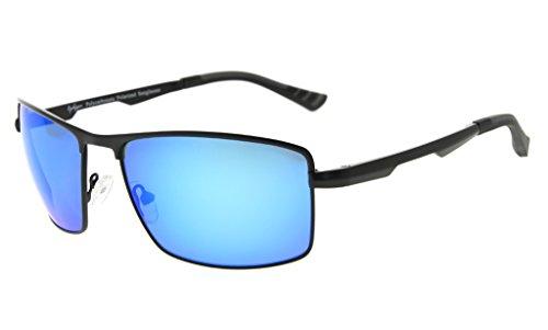 Wave Hawaii lunettes de soleil motif onde rose wH1109 taille unique rYj5eyV3q