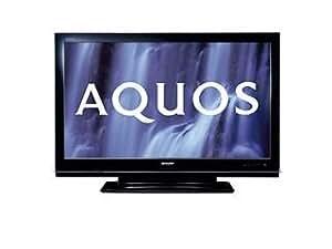 Sharp LC 46 XL 1 1 - Televisión Full HD, Pantalla LCD 46 pulgadas