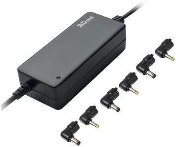 Trust 16665 - Accesorio para adaptador de corriente