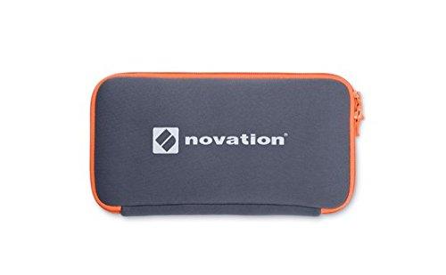 Novation Launch Control Sleeve by Novation