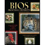 BIOS : Process and Diversity - A Laboratory Manual for Biology, Crandall-Stotler, Barbara and Jacobson, Katherine, 0757548970