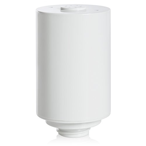 Ivation Humidifier Filter Replacement Humidifier