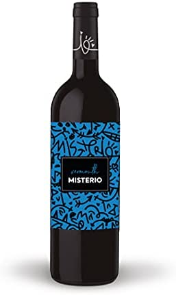 Vermouth elaborado por a base de vino dulce y oloroso, mediante el sistema de criaderas y soleras, c
