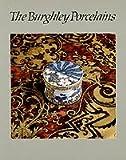 Japanese Porcelains from Burghley House, Hiroko Nishida, 0913304247