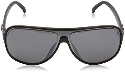 Alpina lunettes de soleil a121 vintage OZq197