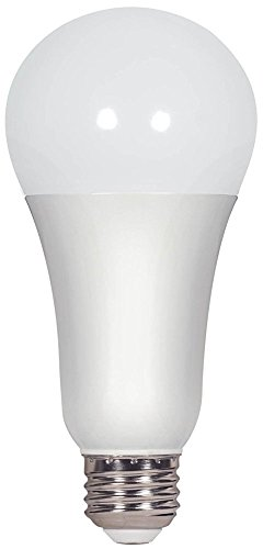 Satco Led Light Fixtures in Florida - 4