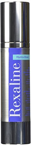 Rexaline Hydra-Dose Wrinkle Reducing Cream with Hyaluronic Acid by Rexaline
