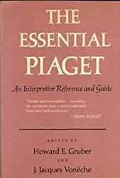 jean piaget bibliography Get this from a library jean piaget [richard kohler] -- jean piaget was one of the great thinkers of the twentieth century his influence on developmental.