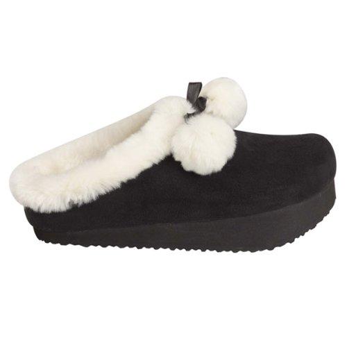 Zapatos Lanaform para mujer Compre una gran venta barata Outlet Factory Outlet Envío Gratis Barato Compre en línea con Paypal kiR0ViU