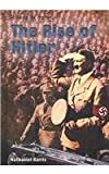 The Rise of Hitler, Nathaniel Harris, 1403448663