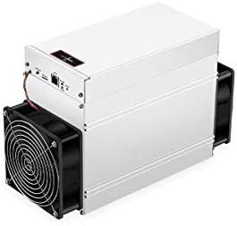 Bitmain Antminer S9K - 13.5TH/s Bitcoin Miner