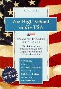 Zur High School in die USA