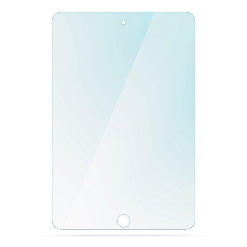 Spigen SGP10651Film LCD Crystal CR Coque pour Apple iPhone 5/5S/5C