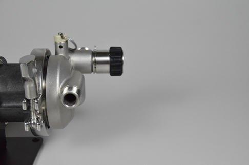 Blichmann Engineering Riptide Pump by Blichmann Engineering (Image #2)