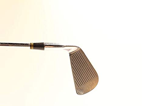 Amazon.com: Ben Hogan borde forjado GS individual hierro 3 ...