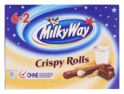 milky-way-crispy-rolls-150-g