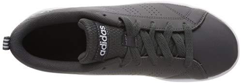 Cl De Adidas 000 Niños Vs negbás grisei K Multicolor Zapatillas Unisex Deporte ftwbla Advantage XwSEgxS