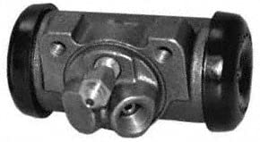 Raybestos WC9345 Professional Grade Drum Brake Wheel Cylinder