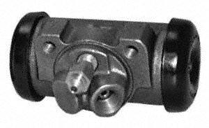 Raybestos WC9345 Professional Grade Drum Brake Wheel Cylinder