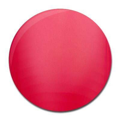 CC gel colors 016