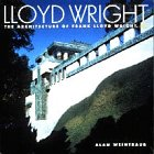Lloyd Wright, Lloyd Wright and Alan Weintraub, 0810939967