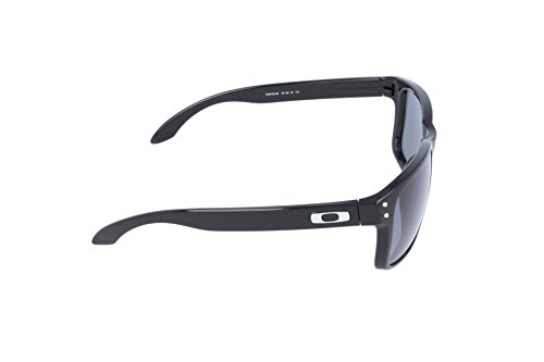 3edc66533b3 OAKLEY unisex - adults 9102 Sunglasses