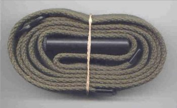 Genuine G.I. M-1 Quality Carbine Sling