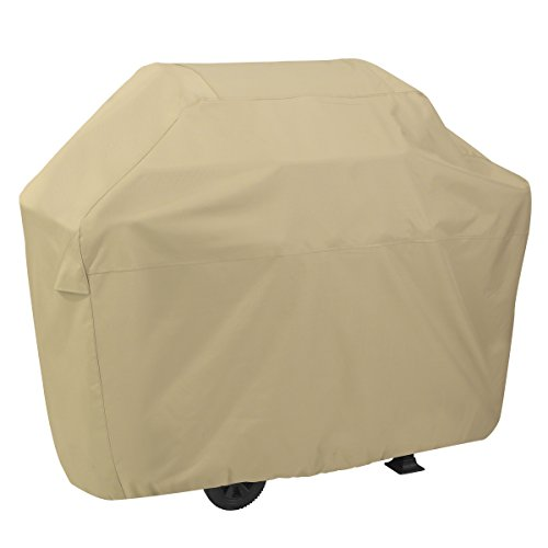Classic Accessories 53942-WB Terrazzo Grill Cover for Weber