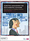Marketing Management for Non-Marketing Managers, Fitzpatrick, Heather, 1937352676