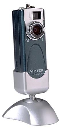 AIPTEK PENCAM 1.3 SD DRIVERS UPDATE