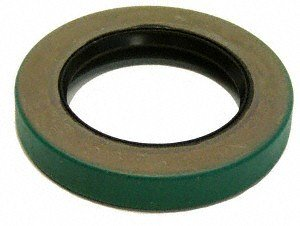 SKF 28746 Grease Seals SKF28746