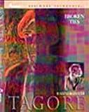 Broken Ties, Rabindranath Tagore, 8171677398