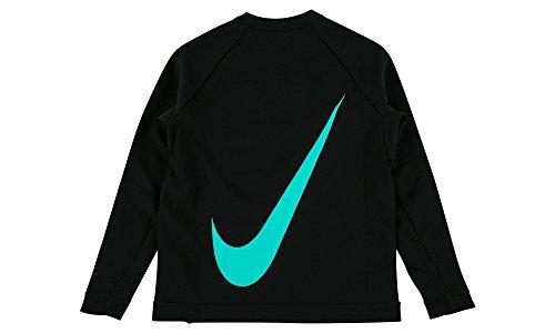 Nike Tech Fleece Crew - Us L