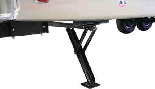 BAL R.V. Products Group 21100005 FASTJACK Powered C-Jack