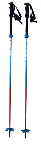 BCA (bi si e ) Scepter 4s Pole (Sceptre 4Section Pole 320pixels) G Blue