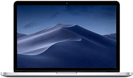 Apple MacBook MGX72LL 13 3 Inch Refurbished product image