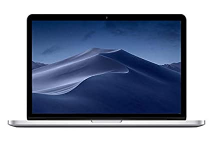 Macbook Pro ??? 15-inch 3.1ghz I7 16gb 1tb ????only 69 Cycle Count???? 2017 ???