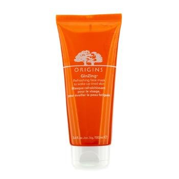 Origins Ginzing Refreshing Face Mask, 3.4 Ounce