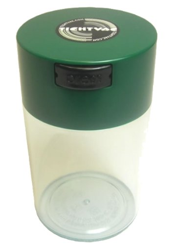 tightvac-1-to-6-oz-vacuum-sealed-storage-container-green-cap-clear-body
