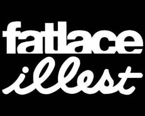 WHEELCHAIR WITH GIRL Sticker Decal Vinyl JDM Lowered illest Fatlace Supreme