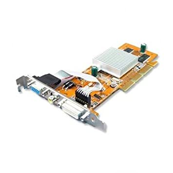 ASUS A9250 GRAPHIC CARD DRIVER WINDOWS 7 (2019)