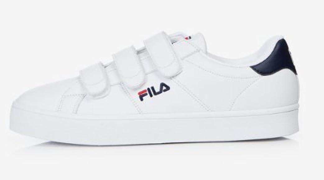 FILA(フィラ)   スニーカー